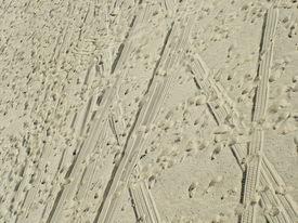 Beachtracks