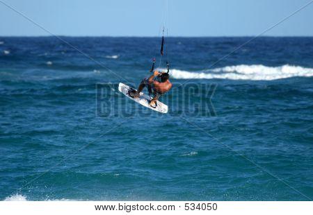 Kite Flip 3