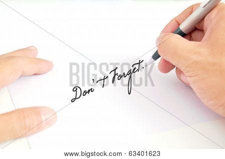 Holding Pen