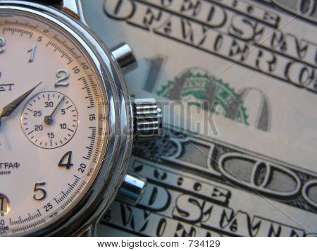 Business watch 2