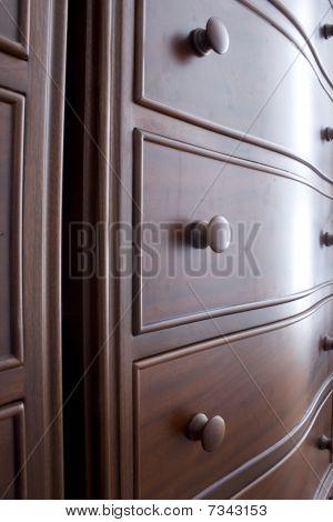 drawer
