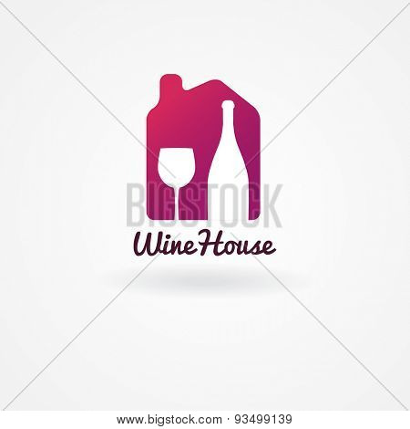 Logo Label Design Vector Photo Free Trial Bigstock