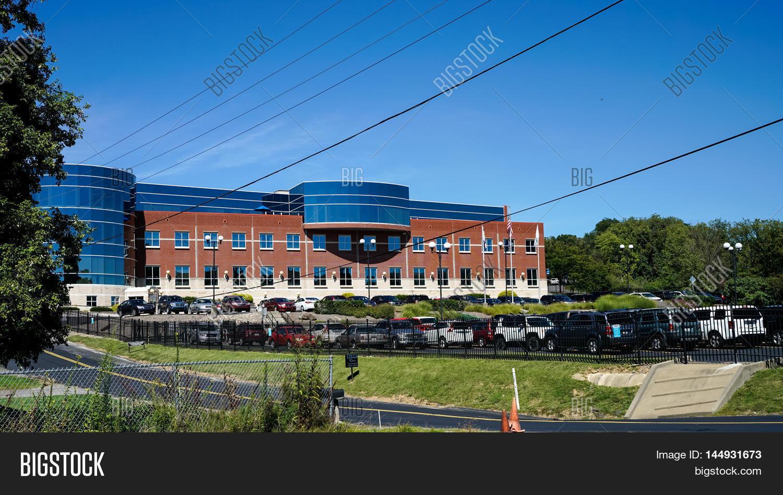 Mylan Facility Image & Photo (Free Trial) | Bigstock
