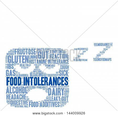 14720578206464-foodintolerancesnew_12.eps