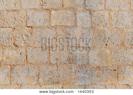Seamless Wall