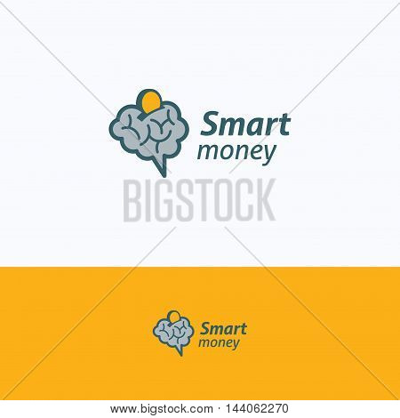 Smart Money Logo