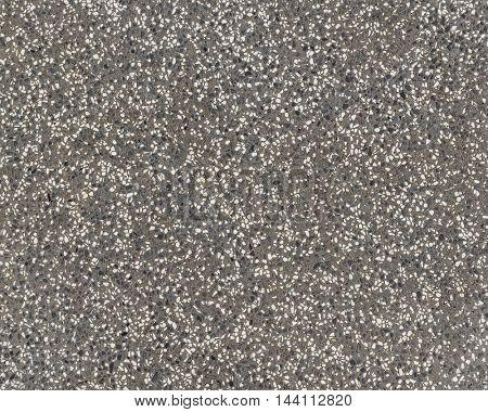 Macadam texture or background