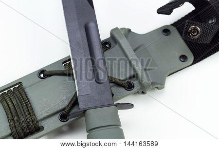 military combat knife cross pattern ka-bar no logo  Ka-Bar Knife KaBar brand is owned by Alcas Corporation