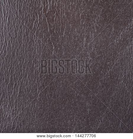Leather Texture.