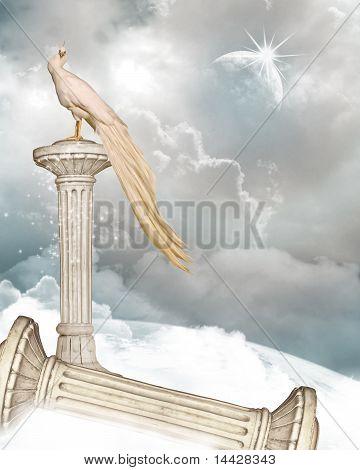 Heaven's Gate 2