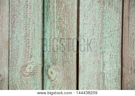 Realistic wooden background. Natural tones grunge style. Wood Texture Grey Plank Striped Timber Desk Close Up. vintage Weathered wood rustic timber wood.
