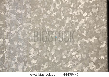 silver Grunge background. Stainless steel texture clean metal diamond plate seamlessly tillable. Concrete texture. Hi res cement .