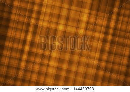 Brown or rust colors used to create abstract background