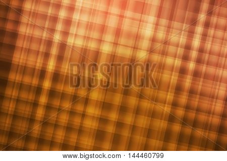 Brown and rust colors blend to create abstract background