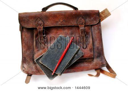 Vintage_Schoolbag2