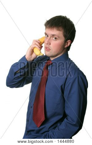 Banana Phone Rules