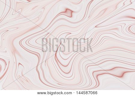 Marble texture background / white gray marble pattern