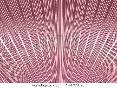 Abstract Geometric Background With Diagonal Pink Lines Urban Grid Wire Stripped Pattern