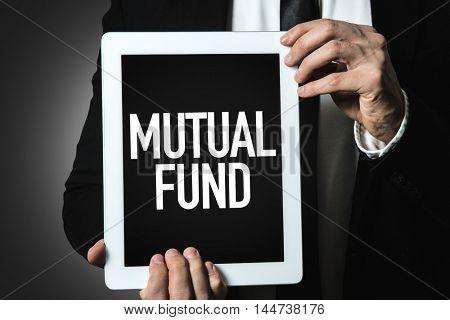 Mutual Fund