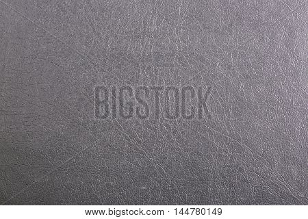 Texture and Background of book cover close up
