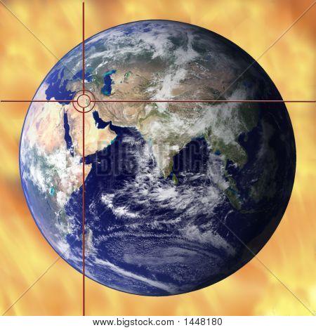 Global Turmoil