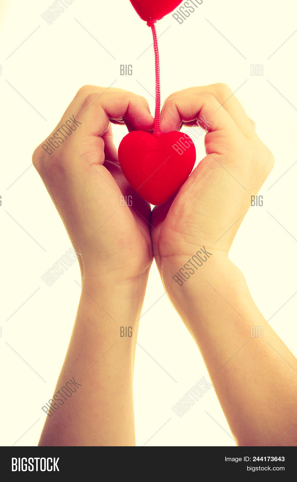 Love Help Smoothy Image Photo Free Trial Bigstock