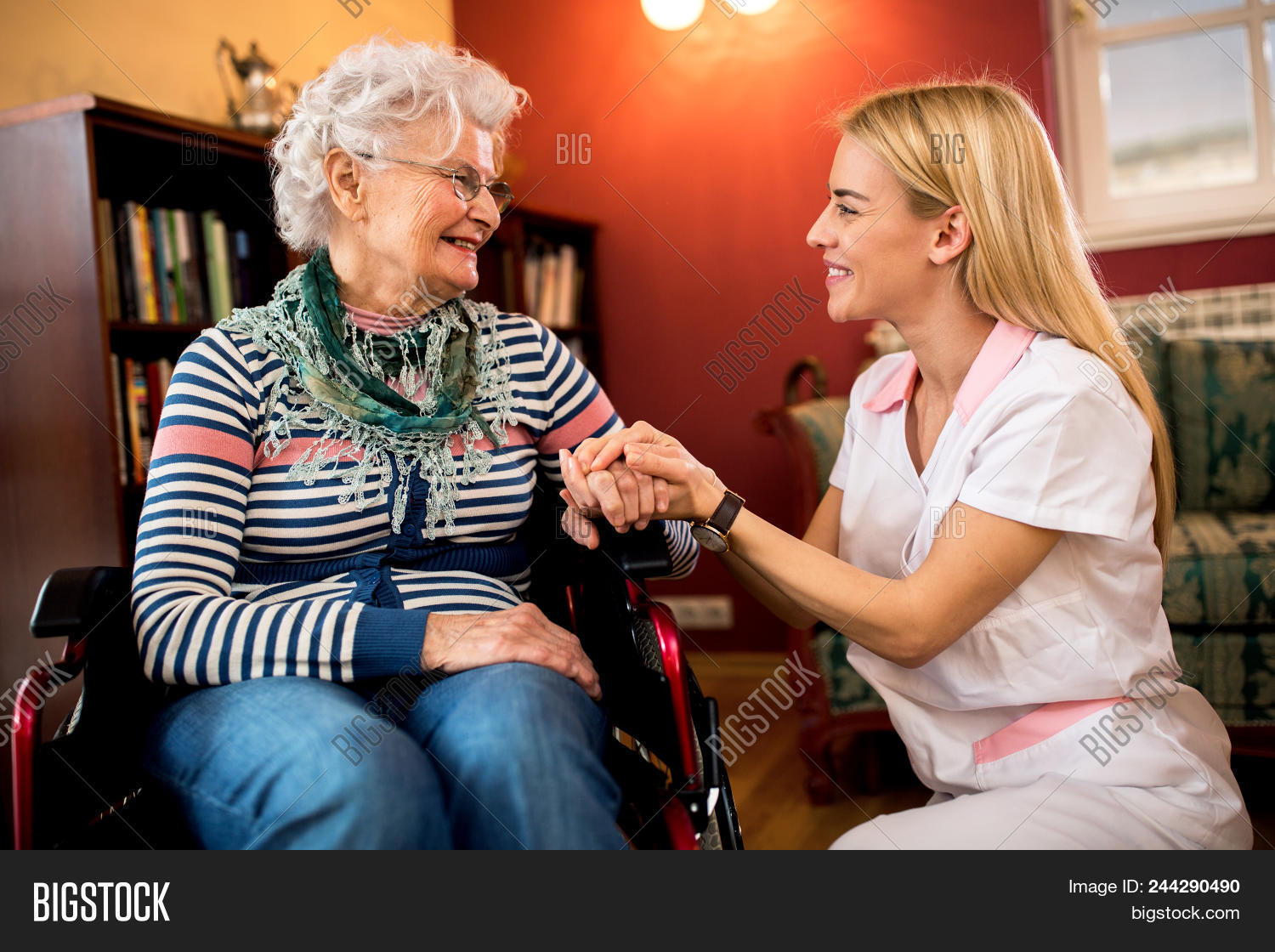 Most Reliable Seniors Online Dating Site