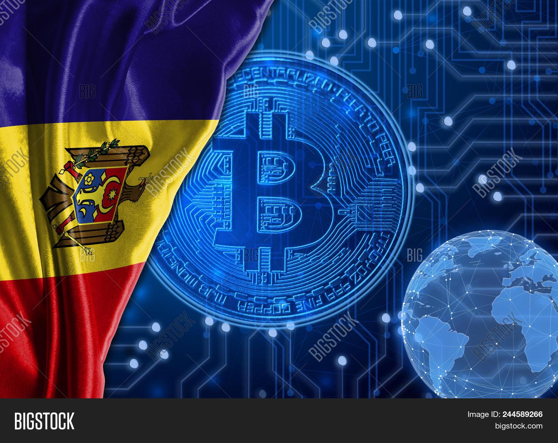 bitcoin moldova poa btc tradingview