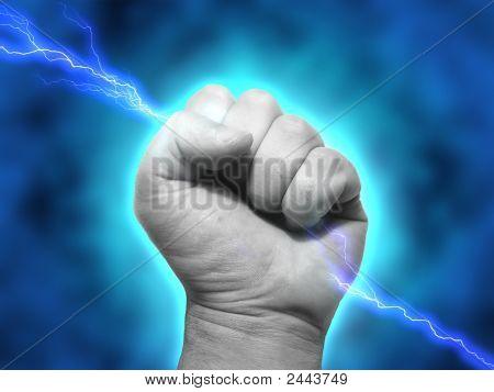Handling Power