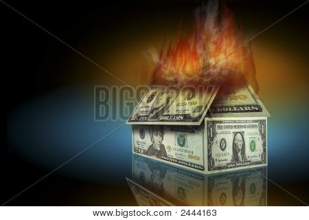 Heated Cash