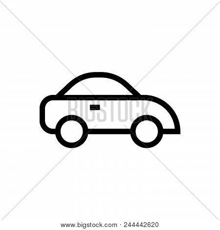 Car Icon. Car Icon. Car Icon. Car Icon. Car Icon. Car Icon. Car Icon
