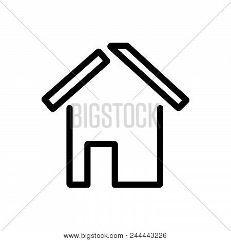 House Icon. House Icon. House Icon. House Icon. House Icon