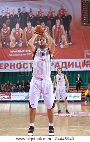 Labovic Dragan