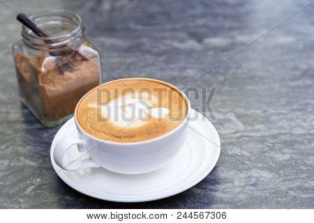 Hot Coffee, A Cup Of Coffee, Hot Coffee, Coffee Cappuccino, Coffee Classic, Traditional Coffee, Coff