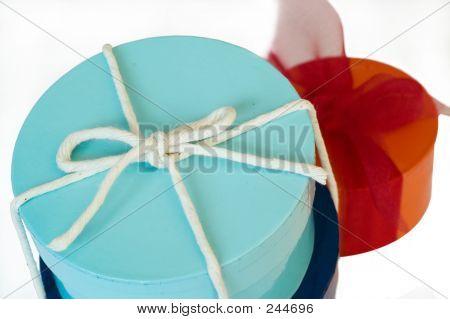 Presents 04