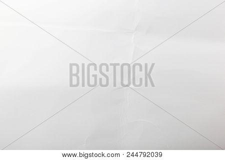 White Paper Texture Color Image Stock Photos
