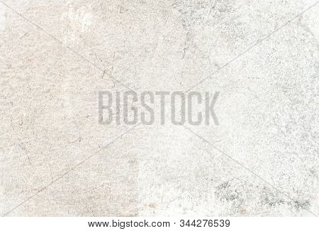 Light color abstract background created for your design