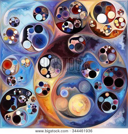 Circles Of Thinking