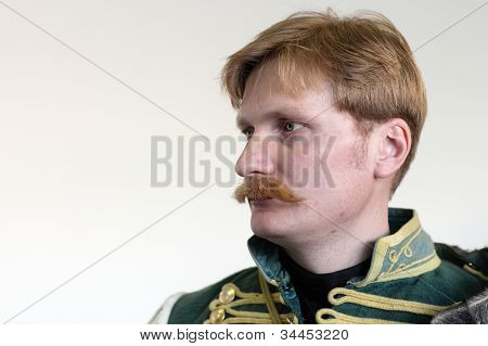 Hussar Profile