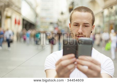 What Mobile Phone Is Beter?