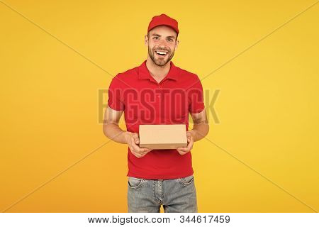 Courier Service Delivery. Salesman And Courier Career. Courier And Delivery Service. Postman Deliver