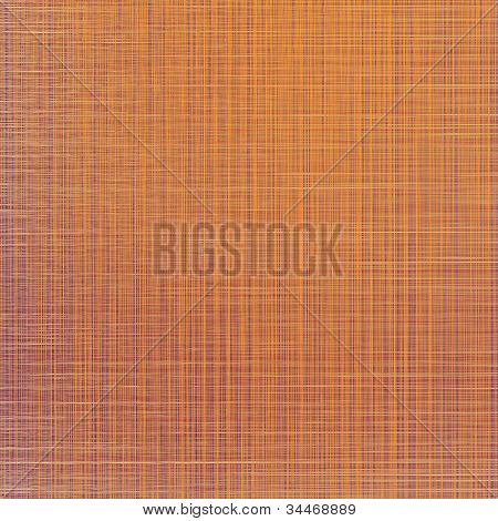 high detail cloth texture fabric as background poster