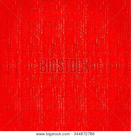 Red Canvas Background.vector Modern Background For Posters, Brochures, Sites, Web, Cards, Interior D