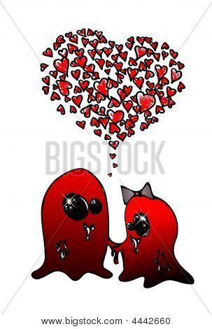 Funny Love