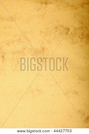 Old Vintage Paper Texture Or Background
