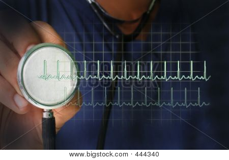 Healthcare - pulso