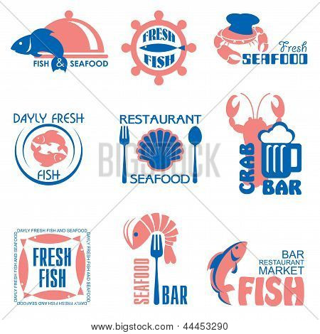 Seafood_labels