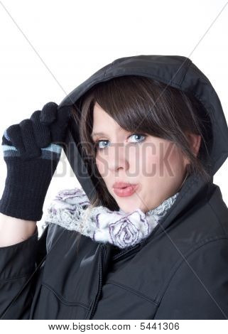 Woman_winter