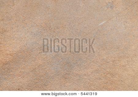 Camel Skin Background
