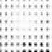 abstract background pattern background dotted background halftone dots for backgrounds poster